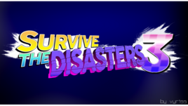 SurviveTheDisasters3