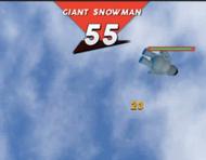 Rip Snowman