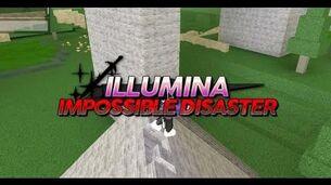 Impossible Illumina