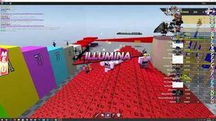 Hyper Illumina