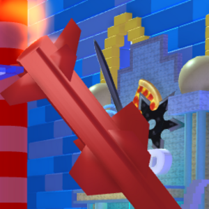 Survive The Giant Noob Attack Roblox Survive The Disasters 2 Wiki Fandom