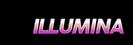 IlluminaWarning