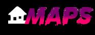 MapsC