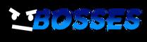 BossesC