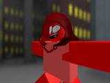 Crash Man