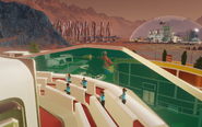 Surviving Mars screenshot 8