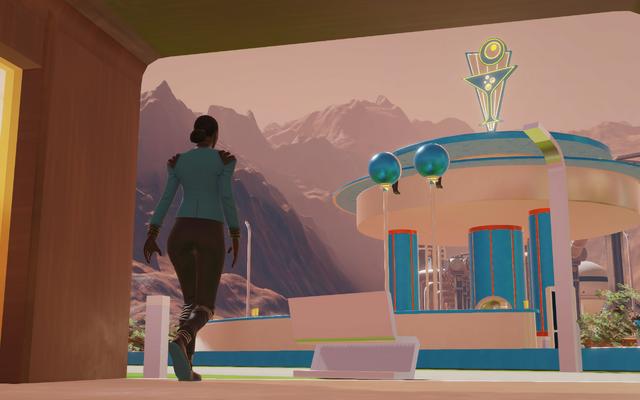 File:Surviving Mars screenshot 18.png