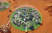 Surviving Mars screenshot 36