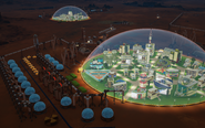 Surviving Mars screenshot 32