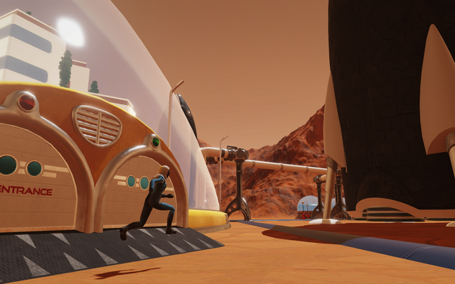 File:Surviving Mars screenshot 19.png