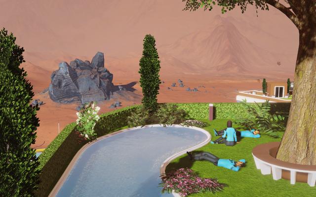 File:Surviving Mars screenshot 9.png