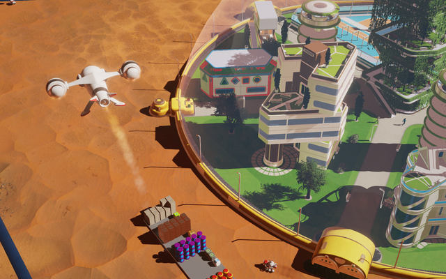File:Surviving Mars screenshot 12.png