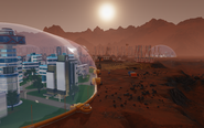 Surviving Mars screenshot 37