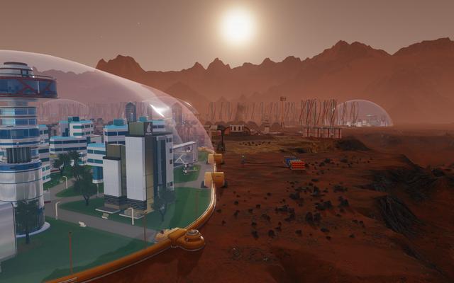 File:Surviving Mars screenshot 37.png