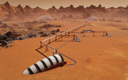 Surviving Mars screenshot 30