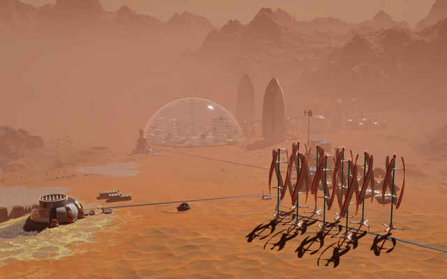 File:Surviving Mars screenshot 15.png