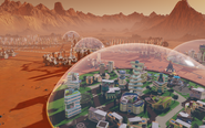 Surviving Mars screenshot 34