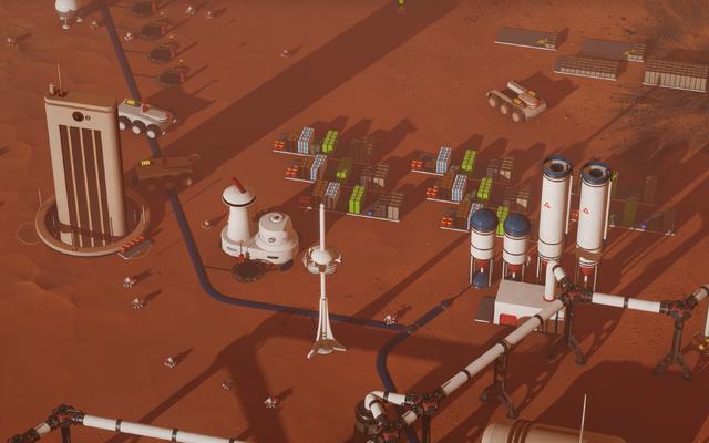 File:Surviving Mars screenshot 29.png