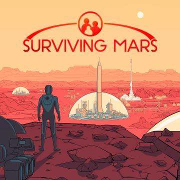 File:Surviving Mars splash.jpeg