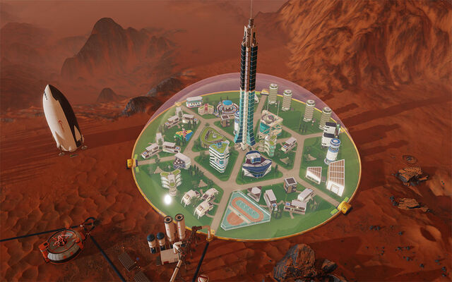 File:Surviving Mars screenshot 3.jpg
