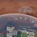 Main Page Domes