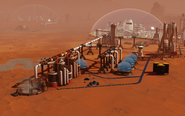 Surviving Mars screenshot 31