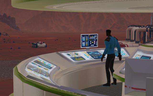File:Surviving Mars screenshot 23.png