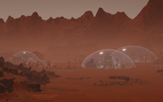 Surviving Mars screenshot 22