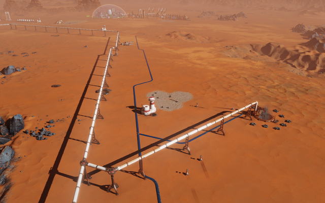 File:Surviving Mars screenshot 5.png