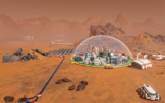 File:Surviving Mars screenshot 4.jpg