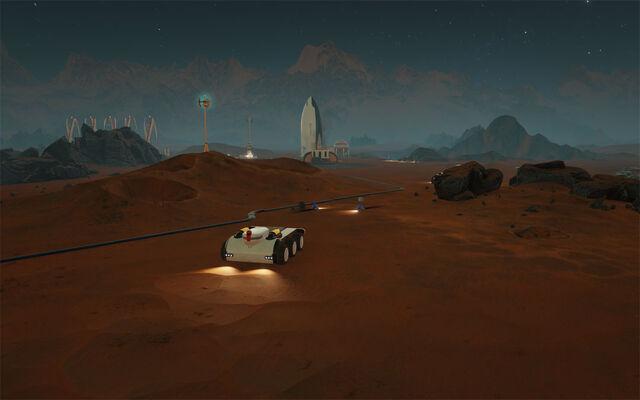 File:Surviving Mars screenshot.jpg