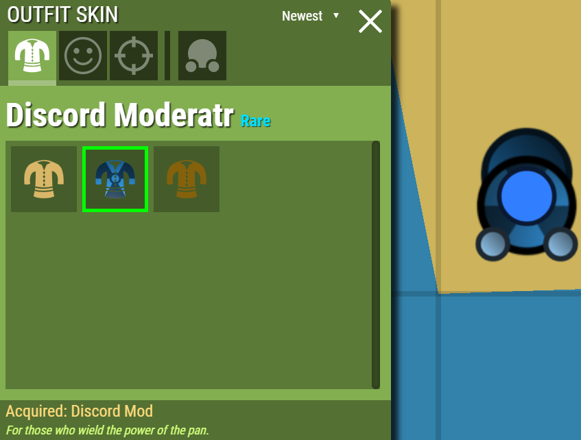 Discord Moderatr | Surviv io Wiki | FANDOM powered by Wikia