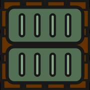 Obstáculo-caja-04