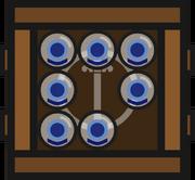Obstáculo-caja-14