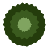 Map-bush-01