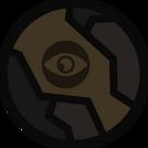 Obstáculo-piedra-05