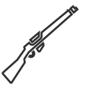 Loot-weapon-enfield 128px