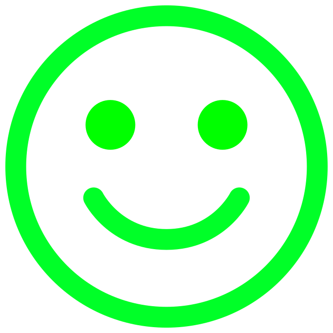 Emotes | Surviv io Wiki | FANDOM powered by Wikia