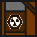 Obstáculo-caja-08