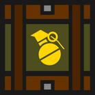 Obstáculo-caja-03
