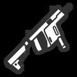 Loot-weapon-vector-0