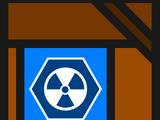 Initiative Crate