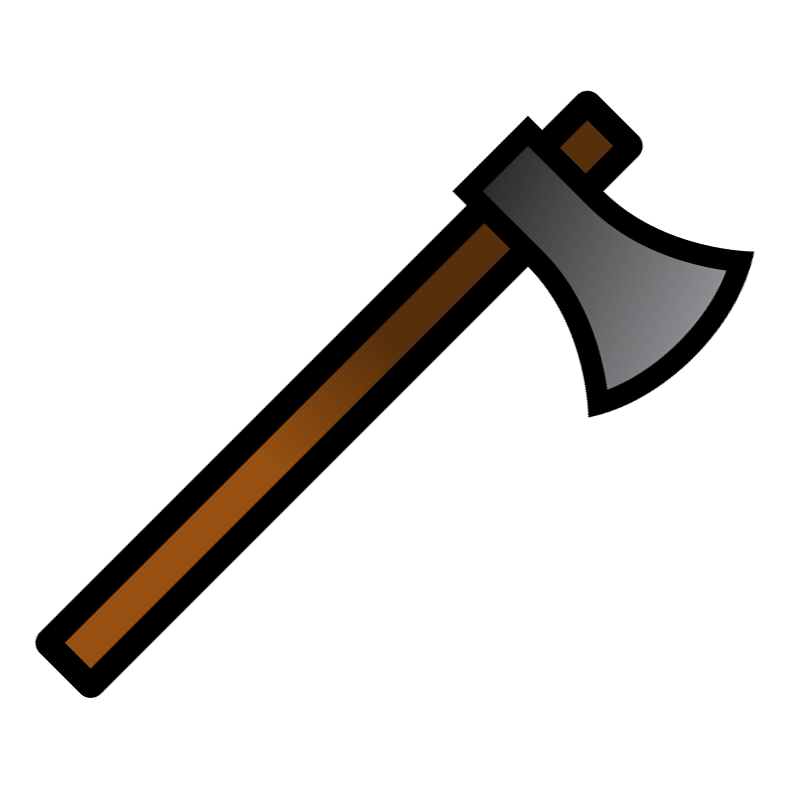 image axe render png surviv io wiki fandom powered by wikia