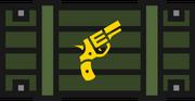 Obstáculo-caja-17