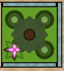 Mansiongarden