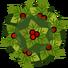 Map-bush-07-0
