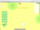 AwesomeMan2048/Neon Yellow????
