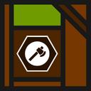 Obstáculo-caja-19