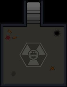 Building-bunker-egg-chamber-floor-01