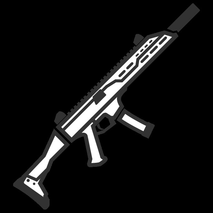 Cz 98 Rifle